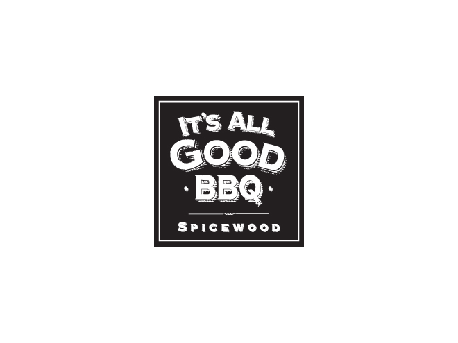 It's All Good BBQ